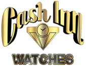 Cashinn Luxury Watches