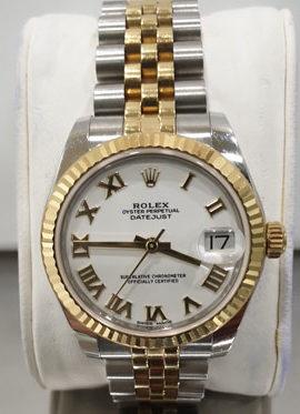 Rolex-Ci0063
